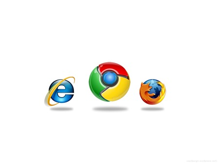 Chrome-above-the-rest-firefox-internet-explorer-1024