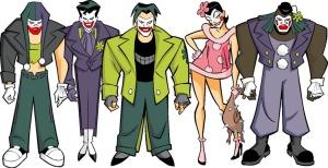 batman-joker-clip-arts