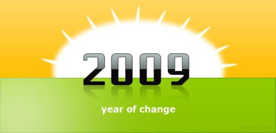 2009-happy-new-year