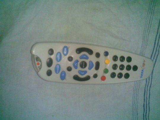 sky-remote-4