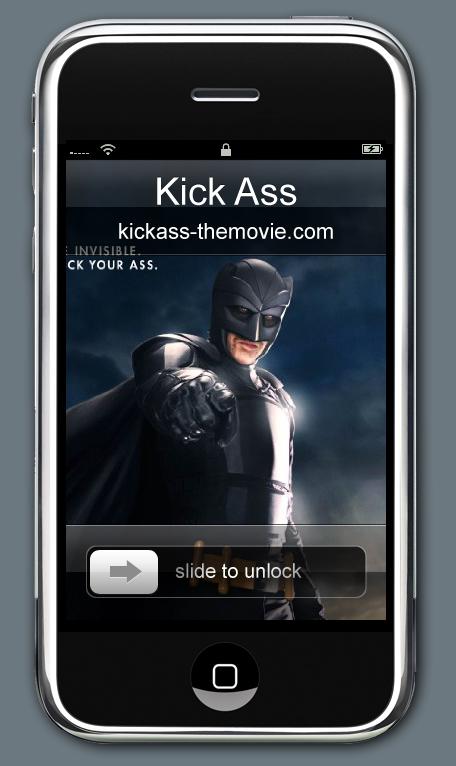 kick-ass-iphone-wallpaper