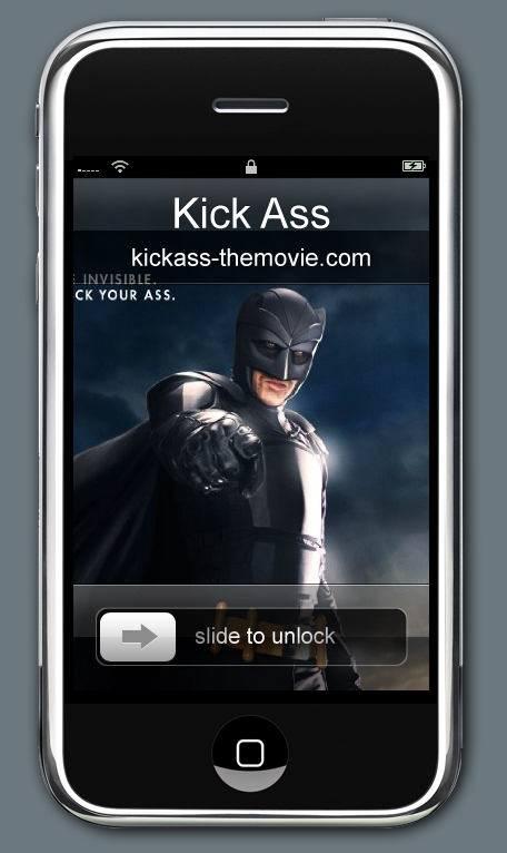 kick-ass-iphone-wallpaper